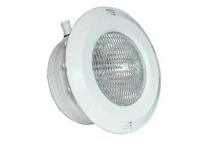 Vízalatti világítás, trafók